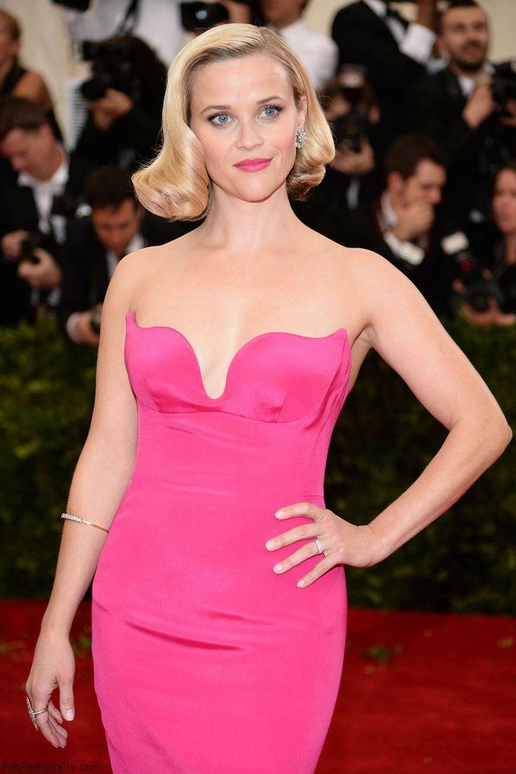 36 mejores imágenes de Reese Witherspoon en Pinterest | Premios de ...