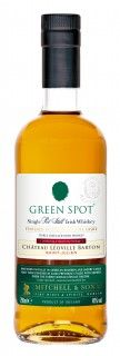 Green-Spot-Chateau-Leoville-Barton-750-ml-High-Res-Bottle-Shot-EPS.eps