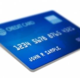 Pagamenti online più sicuri