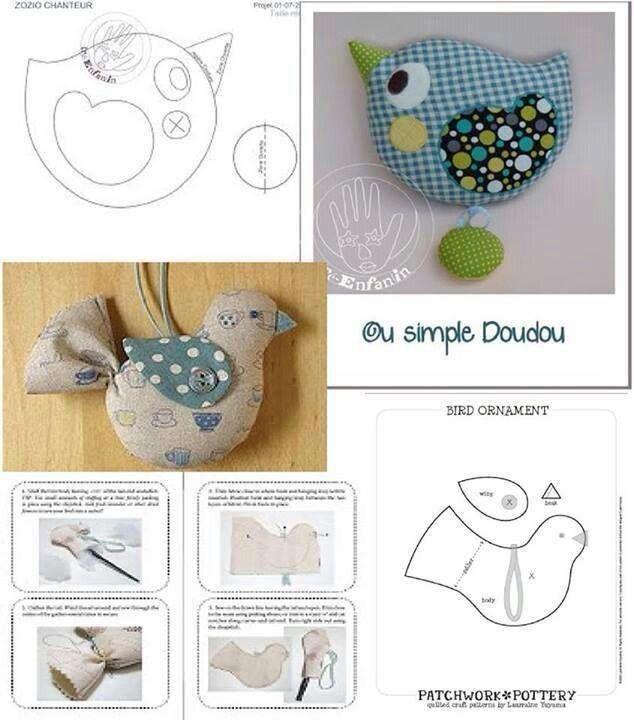 """Viele Muster von Spielzeug und Puppen: Tagebuch der """"Dolls Tilda und andere primitive Spielzeug"""": Gruppen - Frauen Social Network myJulia.ru"""