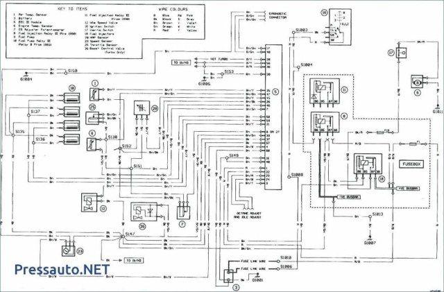 17 e36 engine wiring diagram  wiringde  e30 ford