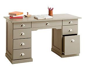 Best bureau images backgrounds bedrooms and for