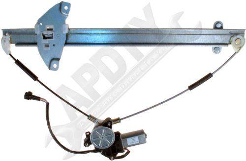 http://simonchevroletbuick.com/19952001-bmw-e38-740i-740-i-white-carbon-fiber-side-mirror-visor-rain-guards-1996-1997-1998-1999-2000-95-96-97-98-99-00-01-p-13731.html