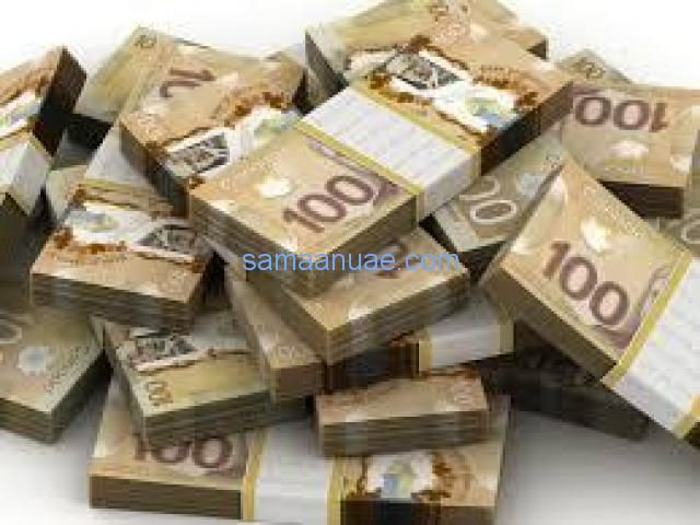 Payday loan 73099 picture 7