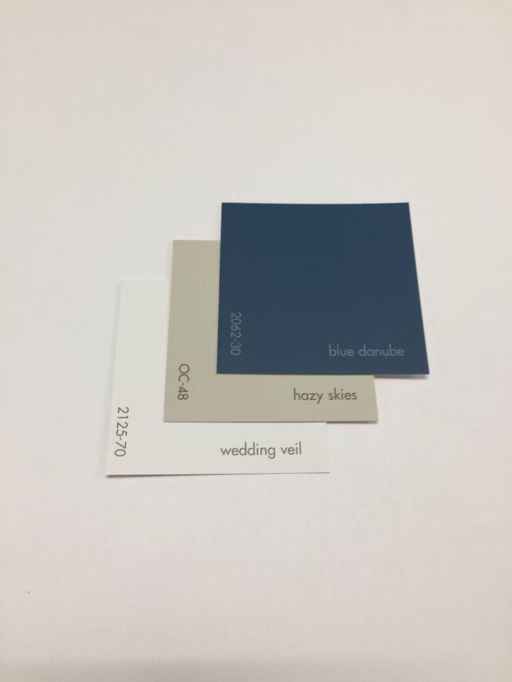Benjamin Moore Neutral Color Schemes Benjamin Moore Colors Dark Blue Paint Paint Colors Benjamin Moore