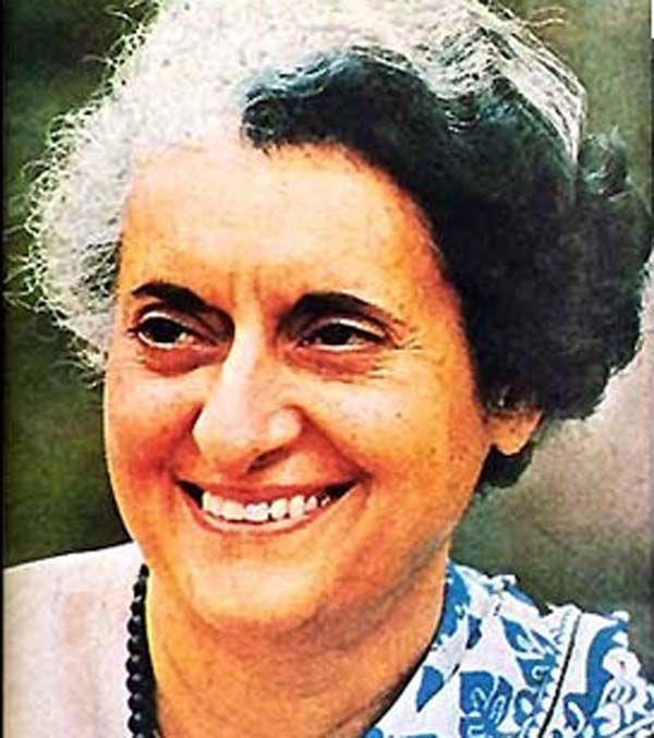 शेष नारायण सिंह तारीख- 31 अक्टूबर 1984, स्थान- नई दिल्ली। सुबह साढ़े नौ बजे के आस पास मेरे मित्र राम चन�