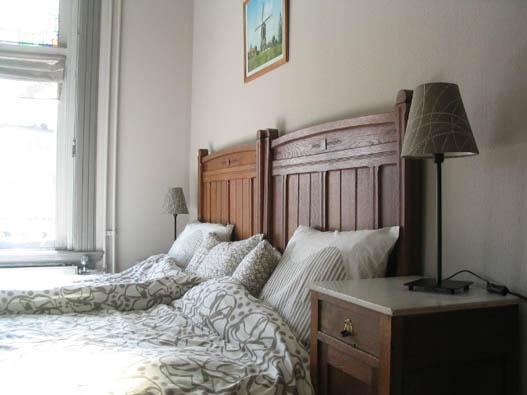 Bed en Ontbaait, Bed and Breakfast in Giessenburg, Zuid-Holland, Nederland | Bed and breakfast zoek en boek je snel en gemakkelijk via de ANWB