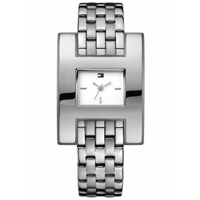 Reloj Tommy Hilfiger 1781086