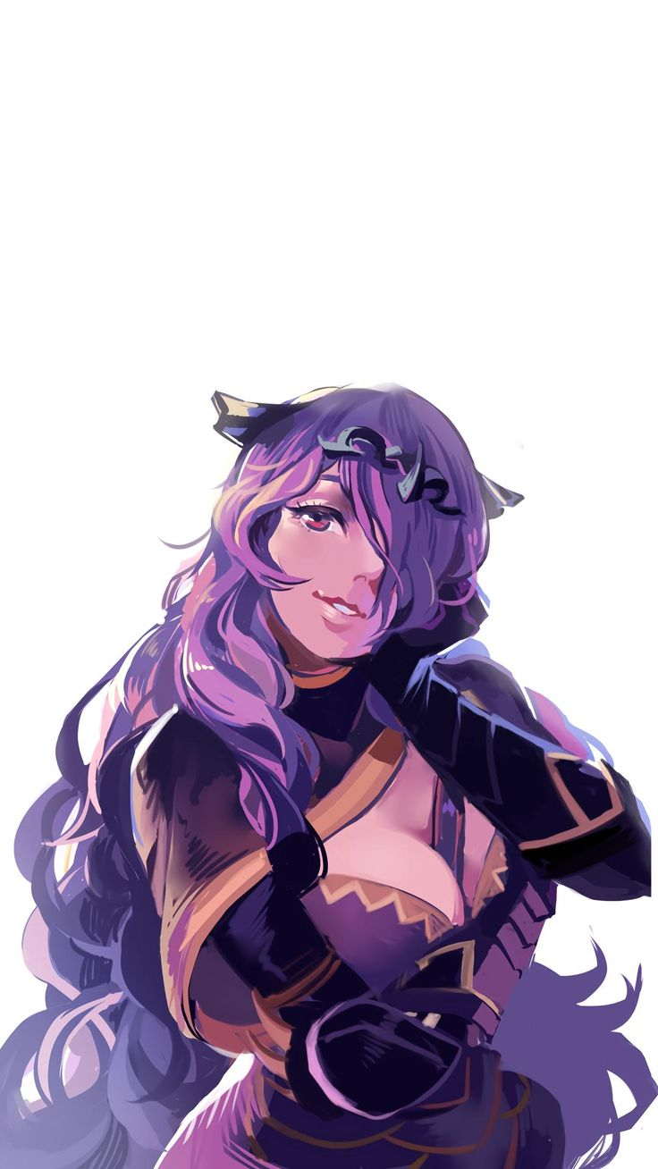 1000 images about fire emblem on pinterest olivia d 39 abo for Fe camilla