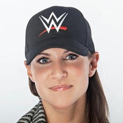 "( CELEBRITY WOMAN from WWE Diva 2016 ★ STEPHANIE McMAHON ) ★ Stephanie Marie McMahon - Friday, September 24, 1976 - 5' 8½"" - Hartford, Connecticut, USA."