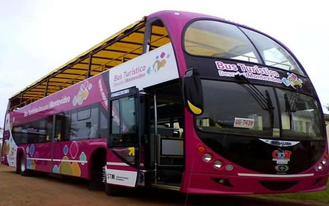 bus-turistico.jpg (669×418)