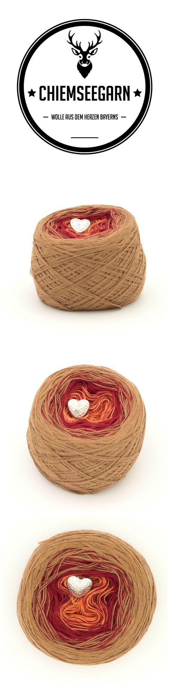 42 besten Wolle Bilder auf Pinterest | Stricken, Farbverlauf und ...