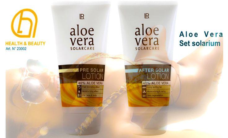 Autobronzant zéro défaut Votre bronzage de vacances tout au long de l'année !Un bronzage intense et uniforme.Une hydratation constante,l'huile d'amandes douces prend soin de votre peau de la tête au pieds.