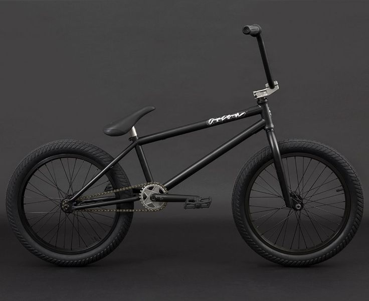 2017 Flybikes Orion Complete   Details: http://bmxunion.com/daily/flybikes-2017-orion-complete/  #BMX #bike #bicycle #design #black For More Information on BMX Bikes visit us at www.bestbikeguide.com