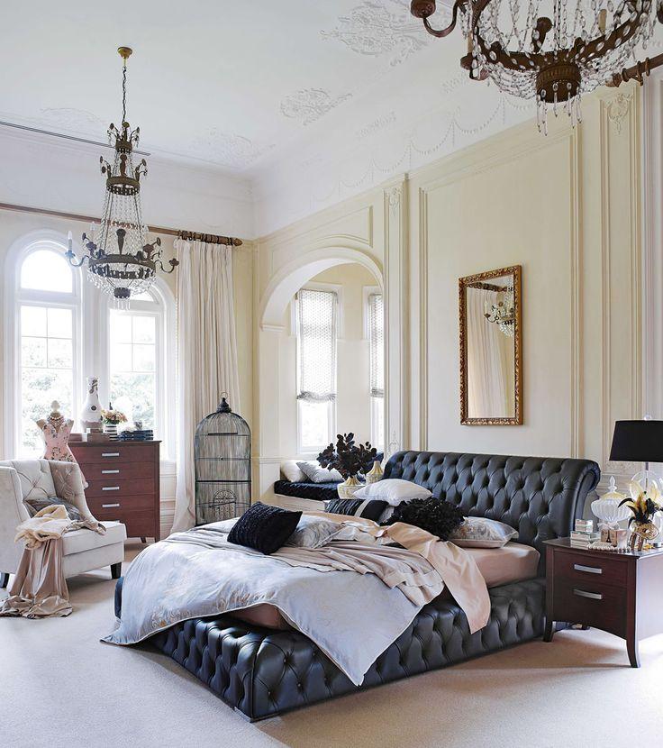 Bedroom Furniture Oahu 17 best work images on pinterest | 3/4 beds, bedroom bed and bed frame