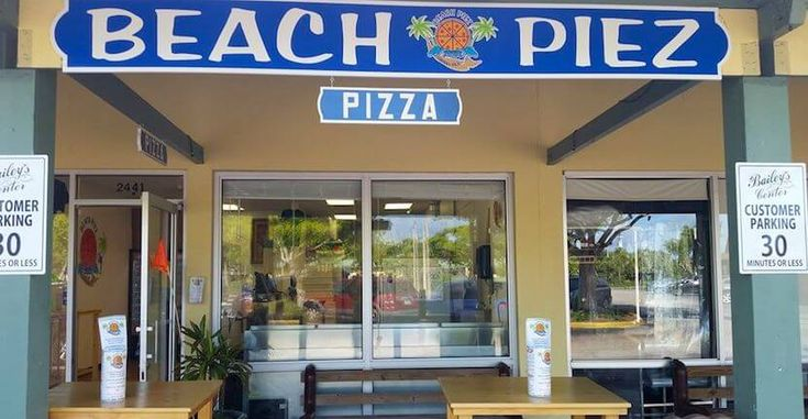 Sanibel Island Restaurants: 181 Best Sanibel & Captiva Restaurants Images On Pinterest