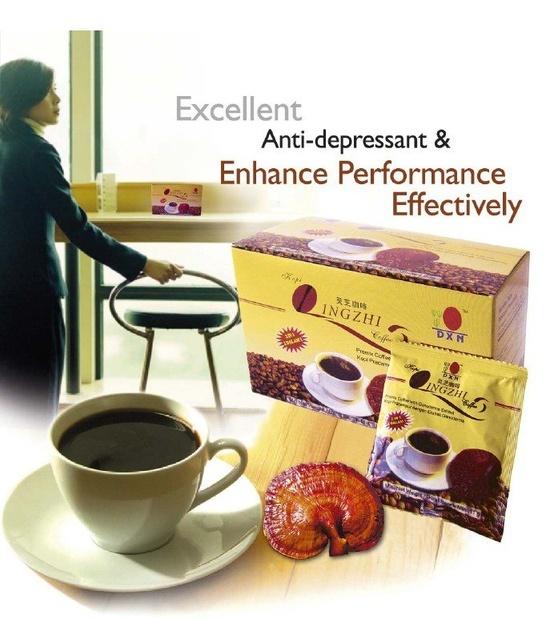 O ΠΡΩΤΟΣ ΚΑΙ Ο ΚΑΛΥΤΕΡΟΣ ΥΓΙΕΙΝΟΣ ΚΑΦΕΣ ΣΤΟΝ ΚΟΣΜΟ!!!! http://criscoffee.dxneurope.eu