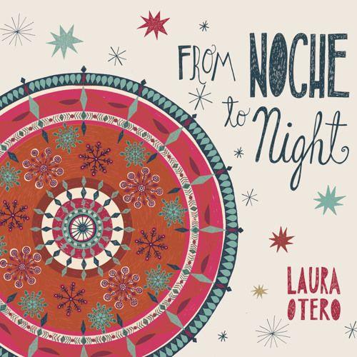 From Noche To Night by Laura Otero #VocalJazz #Music https://playthemove.com/from-noche-to-night-by-laura-otero-2/