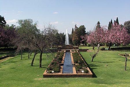 Google Image Result for http://www.southafrica.net/uploads/legacy/1/334438/450px-South-Africa_Johannesburg_Botanical_Garden-002.jpg