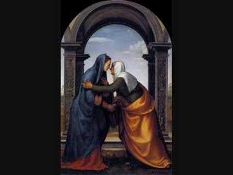 "ANTONIO VIVALDI (1678-1741)     Concerto for two violins, strings, and basso continuo in A minor RV522 Op. 3 No. 8 ""L'estro Armonico""    1. Allegro    2. Larghetto e spiritoso    3. Allegro    Performed by Tafelmusik  Featuring Jeanne Lamon and Genevieve Gilardeau, violins  Conducted by Jeanne Lamon"