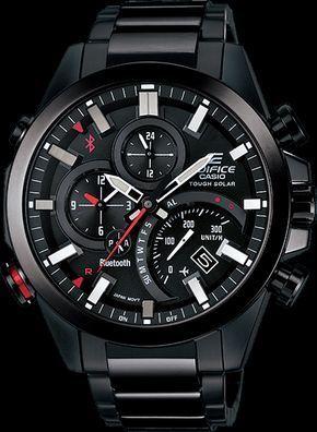 3e6aa655300e Famous Men s Wrist Watch