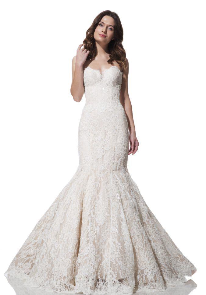 olia-zavozina-wedding-dress-23-10272015nz