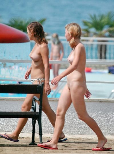 girl masturbate webcam clip