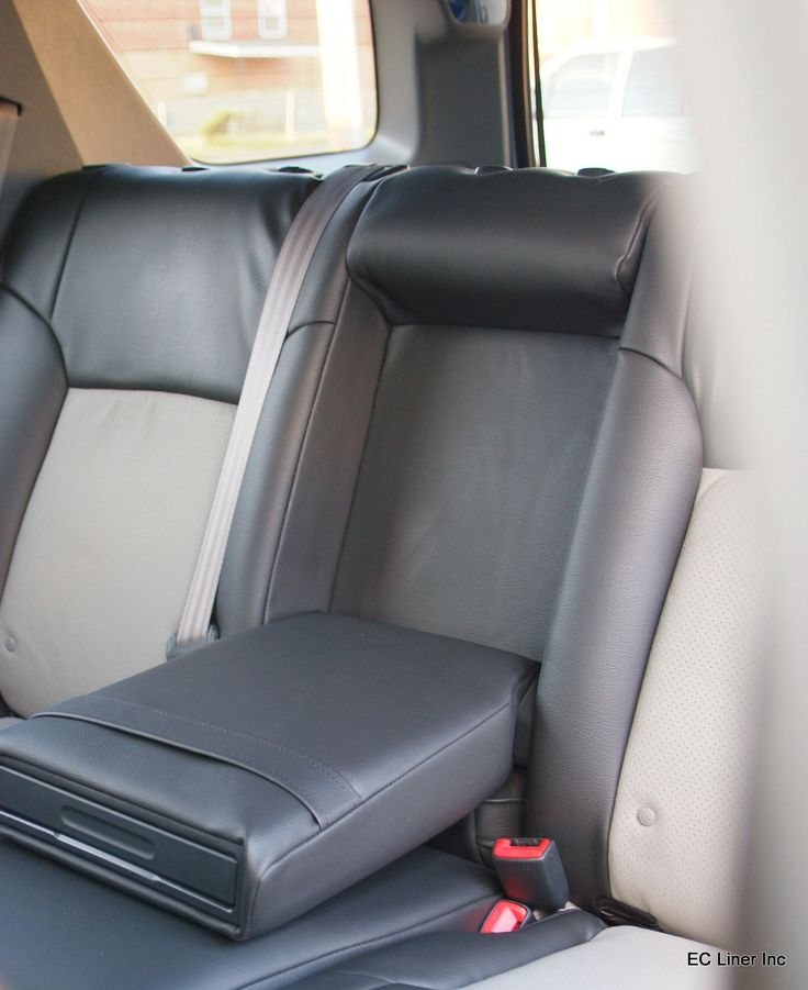 10 Best Toyota 4runner Upgrades Images On Pinterest Homemade Ice Rhpinterest: Limousine Air Conditioning Wiring Diagram At Elf-jo.com