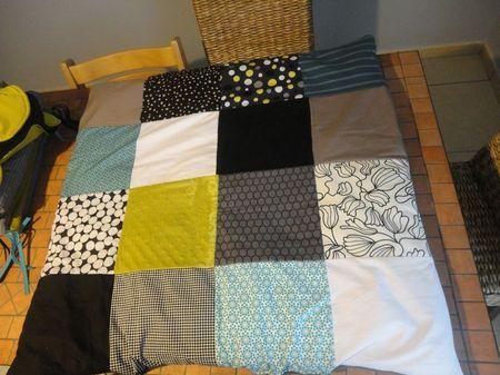 1000 ideas about tapis de parc on creation couture tapis de parc b 233 b 233 and tapis d