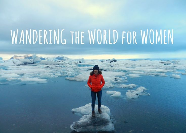 'Wandering the World for Women' I am backpacking all 193 countries on my own, before I turn 24 in order to become the first and youngest women to do so! It's all in aid of two amazing women's charities, and in the hope on inspiring other young girls not to be afraid of the world. #charity #challenge #wanderingtheworldforwomen #wander #wonder #gender #equality #wanderlust #travel #blog #female #change #backpacking