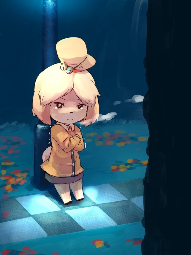 Animal Crossing Villager Girl Porn - Doubutsu no Mori (Animal Crossing) - Zerochan Anime Image Board