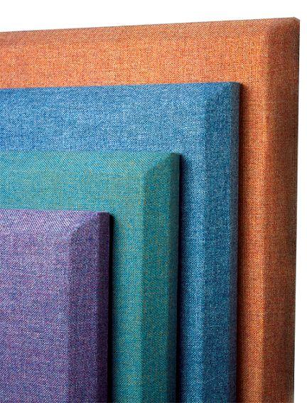 Sonora Wall Panels at Acoustics First - PUPN Mag                              …
