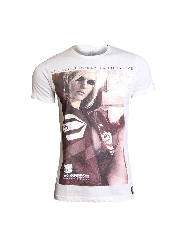 http://www.profile-clothing.com/index.php/tshirts-vests.html