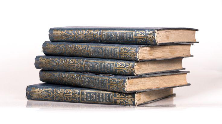 http://lacina.globalnie.com.pl/slownik-polsko-lacinski/ #słownik #łacina #słownikpolsko-łaciński