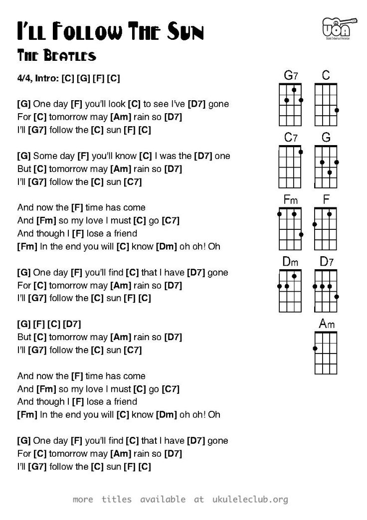 Lyric maggie may lyrics : 1237 best Songs images on Pinterest | Sheet music, Songs and ...