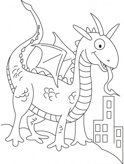 102 best kids crafts Knights/Dragons/Castles,... images on