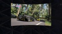 В следующем месяце стриминг игр с Xbox One станет доступен на Oculus Rift    Благодаря партнерству между компаниями Microsoft иOculus совершенно скоро высможете стримить игры сXbox One прямиком вшлем Oculus Rift.    #wht_by #новости #PC #Консоли #Xbox #Технологии    Читать на сайте https://www.wht.by/news/game-industry/60834/