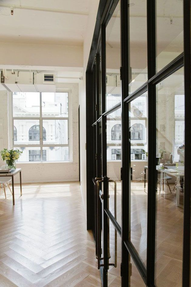 21 Best Soundproof Glass Wall For Loft Images On Pinterest Room Dividers Glass Walls And Windows