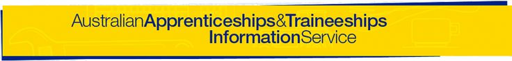 Pharmacy Assistant Traineeships - Australian Apprenticeships & Traineeship Informatin Service http://www.aatinfo.com.au/STP-Details/23808/171/Pharmacy-Assistant-(Large-Pharmacy)-SIR20112/?view=info