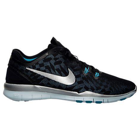Femmes Nike Free 5.0 Tr Sadapter Chaussures De Formation Croisée Nzone