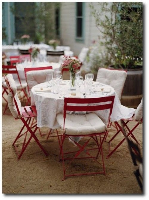 1000 Ideas About French Patio On Pinterest Exterior
