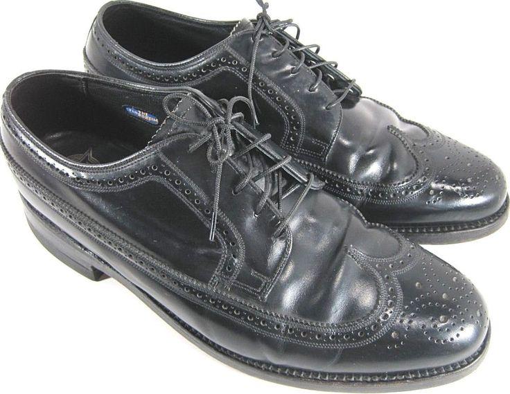 17 Best ideas about Men's Oxford Shoes on Pinterest