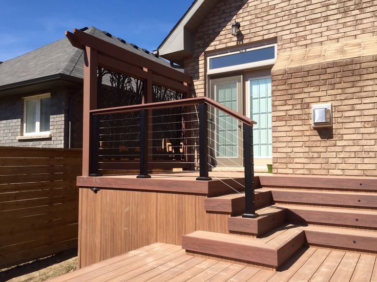 21 best images about privacy screens on pinterest laser for Metal privacy screens for decks