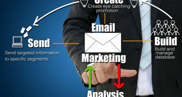 10 Step Nonprofit Email Marketing Audit