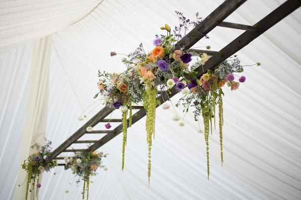 Emma & Pete's gorgeous country styling is sure to win you over! Find it now on the blog www.looklovewed.co.nz/real-weddings! Enjoy x