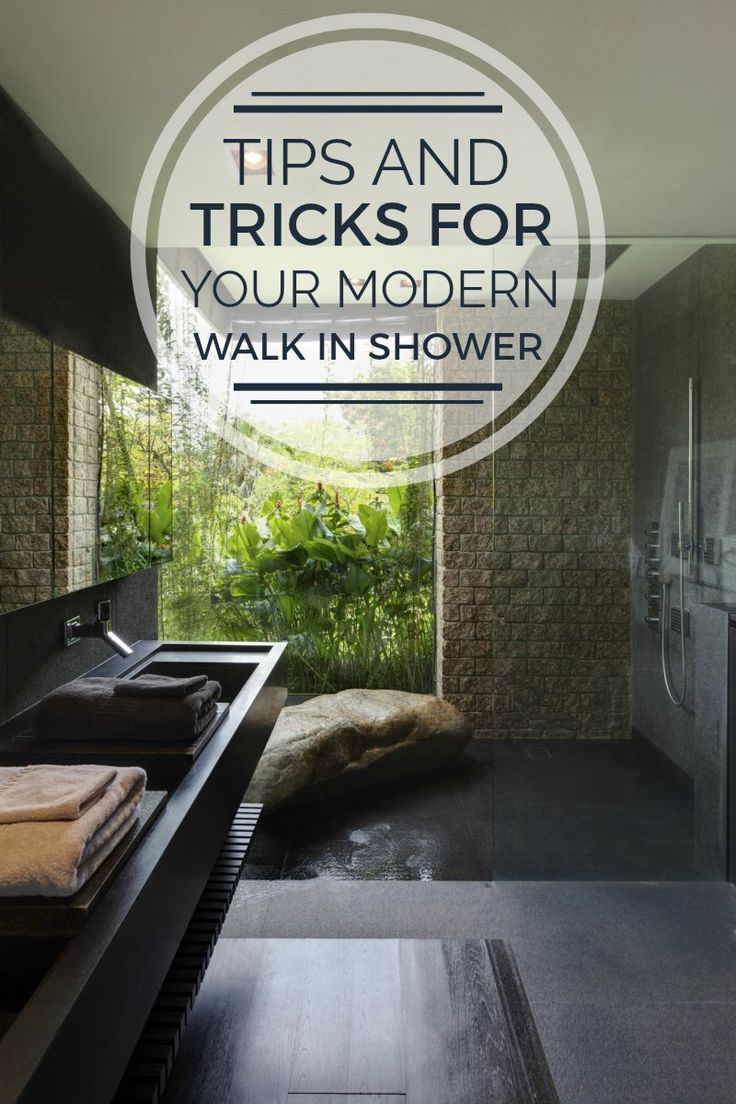 Apply These 5 Secret Techniques To Improve You Rainfall Showerhead…