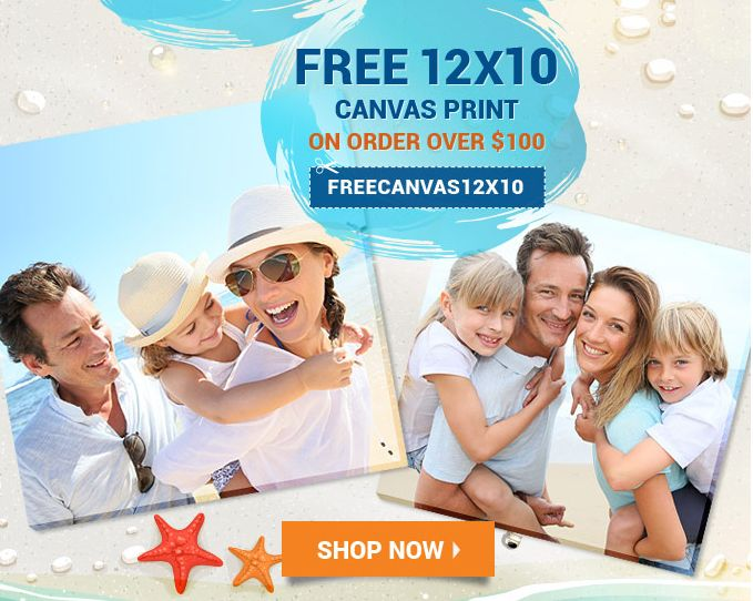 18 best canvas champ coupons code and deals images on pinterest free 12x10 canvas print on order over 100 coupon code freecanvas12x10 canvasprints fandeluxe Gallery