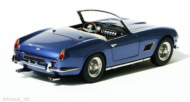 015_CMC_Ferrari_250_GT_California_SWB