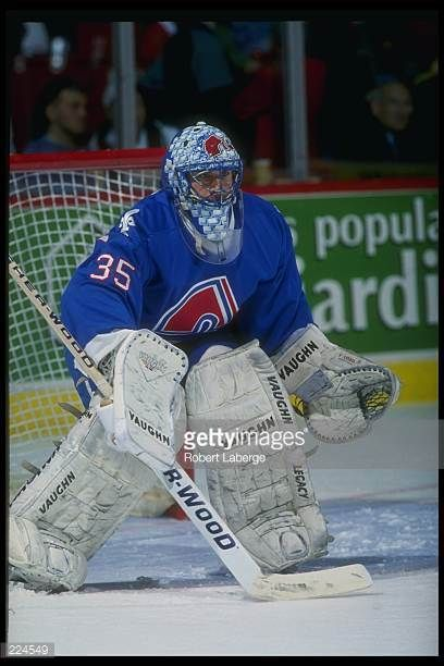 goaltender-stephane-fiset-of-the-quebec-nordiques-mandatory-credit-picture-id224549 (408×612)