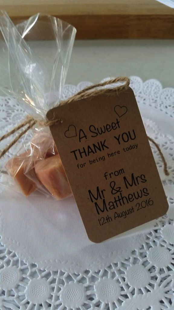 Best Wedding Reception Gifts For Guests Across Wedding Rings Interlocked Best Wed Homemade Wedding Favors Best Wedding Favors Budget Friendly Wedding Favours